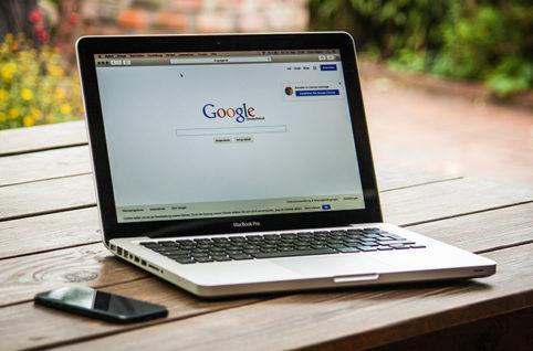 Google for Jobsが「Google しごと検索」として正式にリリースされました。
